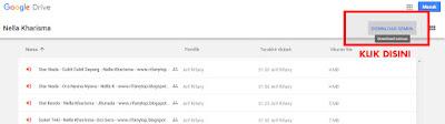 download semua Lagu Nella Kharisma terbaru