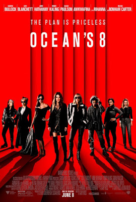 الإصدارات العالية الجودة HD في شهر أغسطس 2018 August