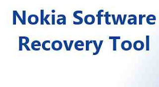 Nokia-software-recovery-tool-offline-installer-latest-version
