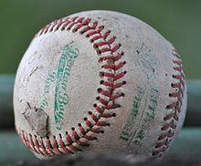 NameFreak!: Play Ball!: Baseball-Inspired Names
