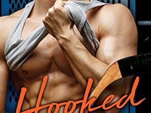 Why Must All My Favorite Series End? : Hooked On You by Kate Meader