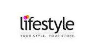 Lifestyle Freshers off campus Trainee Recruitment