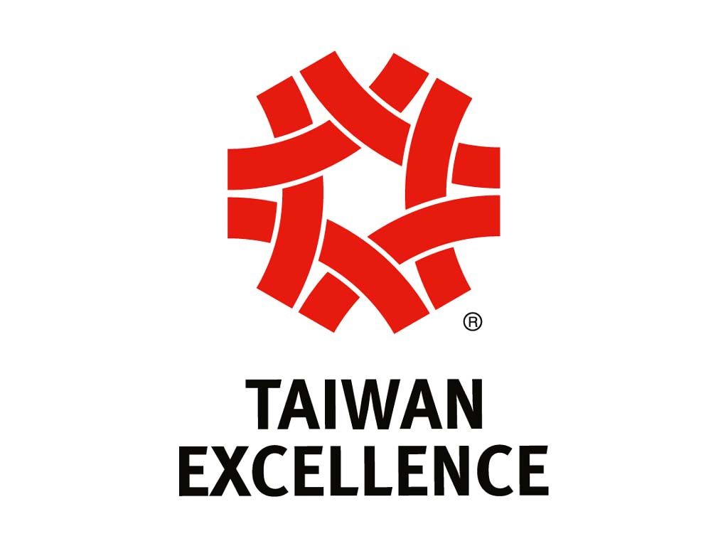 Taiwan Excellence Official Logo