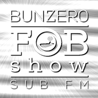 http://www.bunzer0.com/download.php?fichier=FOB/BunZer0_06_Apr_2017_Sub_FM.mp3