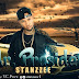 NEW MUSIC + VIDEO: Download ''Mr. President'' by ''Stanzzee''