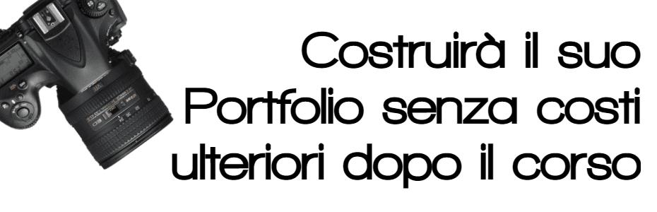 Corso di Trucco Modena