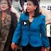 WATCH: CJ Sereno Gusto Umanong Maging Diktador Ng Korte Suprema