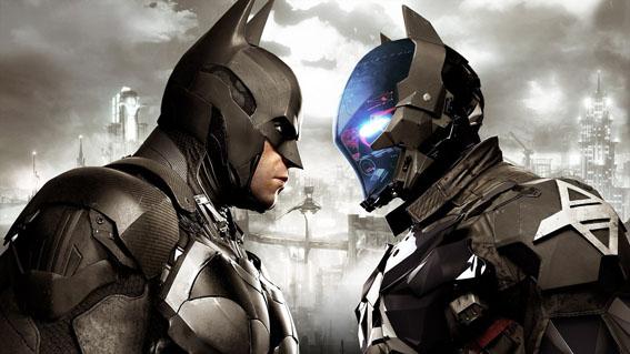 ألعاب أندرويد, ألعاب جوال, ألعاب كمبيوتر, Batman Game for All Devices free Download, تحميل لعبة الرجل الوطواط للكمبيوتر والموبايل مجاناً,