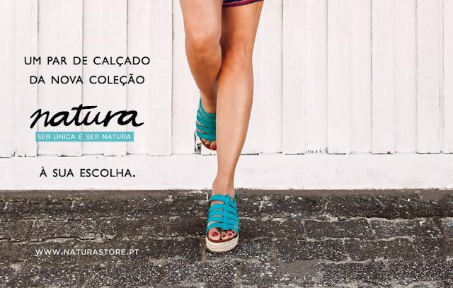 http://activa.sapo.pt/passatempos/2016-04-21-Passatempo-ACTIVA-Natura---Dia-da-Mae-temos-1-par-de-calcado-a-escolha-para-oferecer