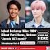 Jaemin NCT, Pemeran Iqbaal di Film Dilan 1990 Versi Korea Menurut Netizen