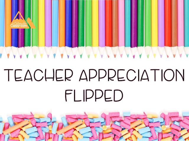 teacher-appreciation-flipped