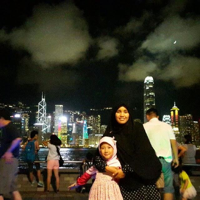 foto anak ustad felix siauw