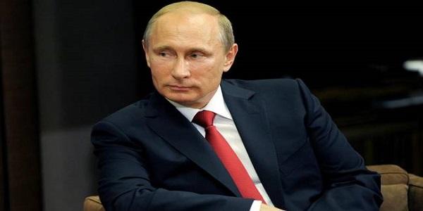 Χαστούκι Πούτιν στα Σκόπια: Ο Μέγας Αλέξανδρος ήταν Έλληνας | Βίντεο