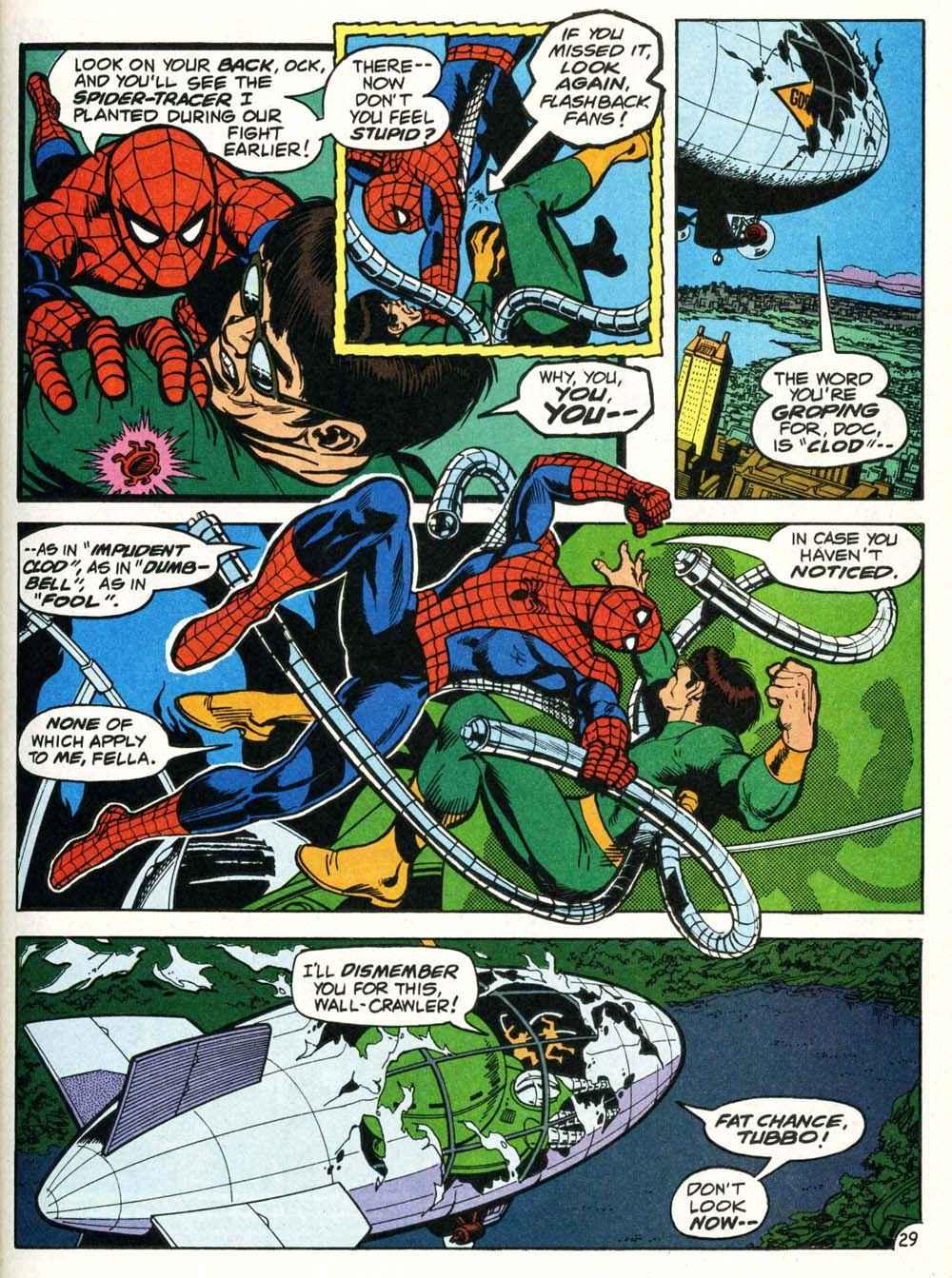 read slipshine comics free
