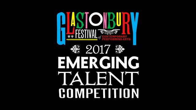 http://www.glastonburyfestivals.co.uk/etc-2017-longlist-announced-hear-the-acts-now/