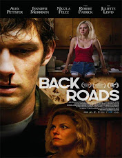 pelicula Carreteras Secundarias (Back Roads) (2018)