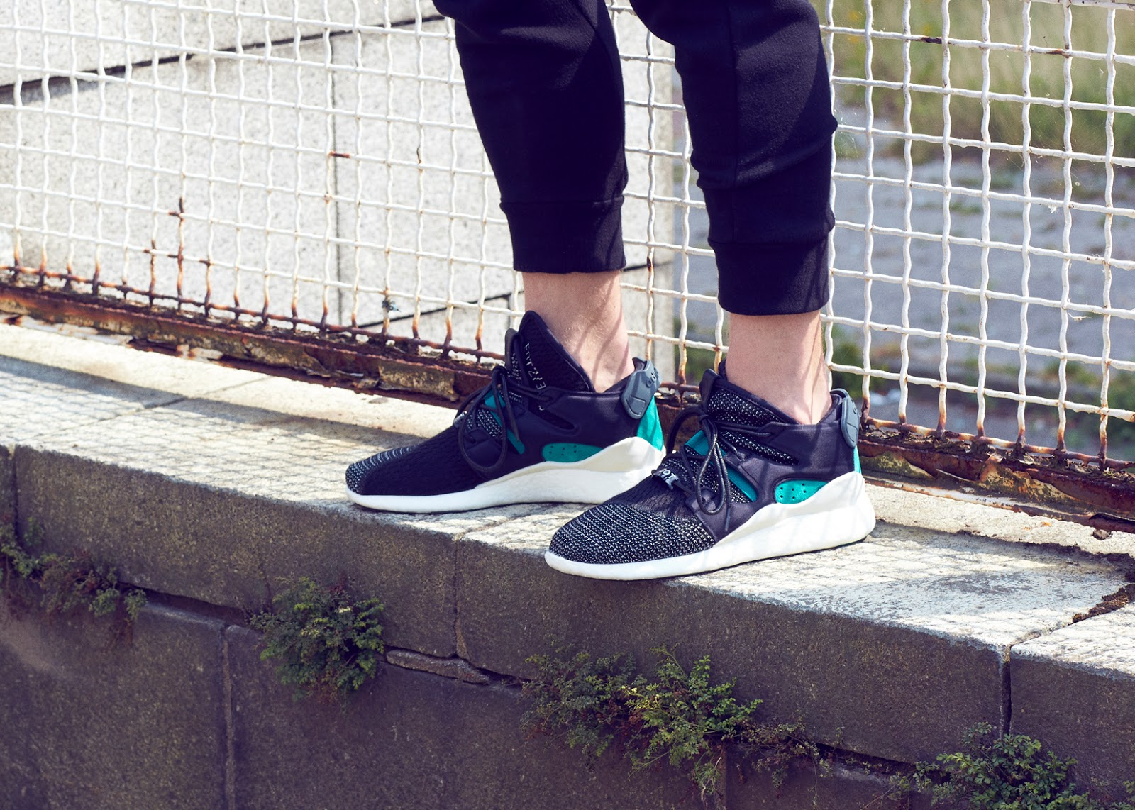 brand new e335d 34805 ☆SNEAKERQUEEN☆: adidas EQT #/3F15 Pack