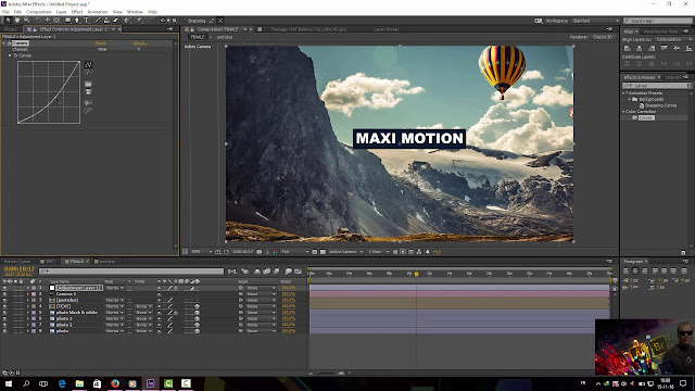 after effects free download windows 10 64 bit