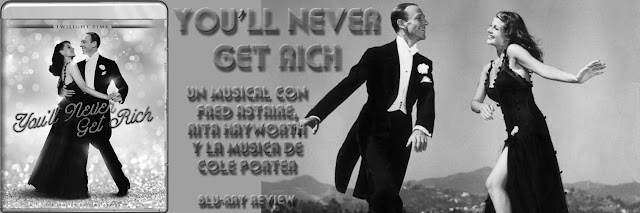 http://www.culturalmenteincorrecto.com/2017/05/youll-never-get-rich-blu-ray-review.html