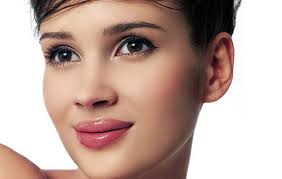 खूबसूरती को निखारे-Improve Beauty