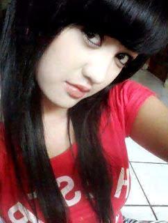 bokep indo abg, foto bugil abg cantik - memek abg cantik