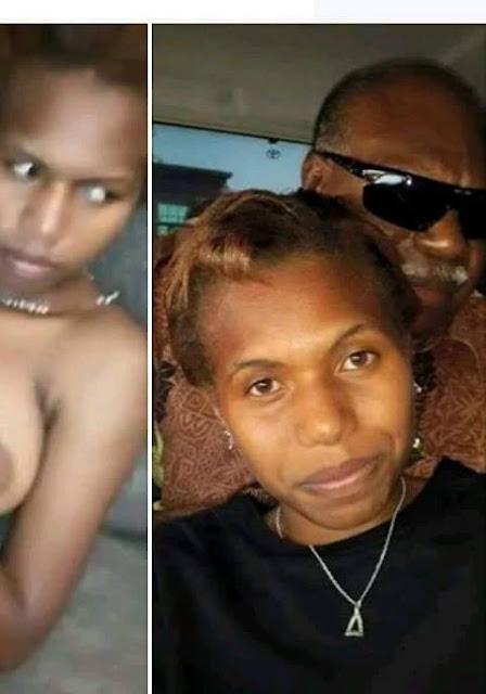 Goldan Sexy Porn Girl