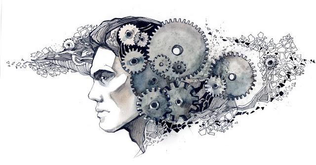 Pengertian Paradigma, Contoh & Definisi Menurut Para Ahli