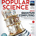 Popular Science Australia Magazine April 2018 Free PDF Download