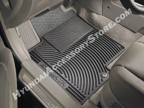 http://www.hyundaiaccessorystore.com/Hyundai_Sonata_All_Weather_Mats.html