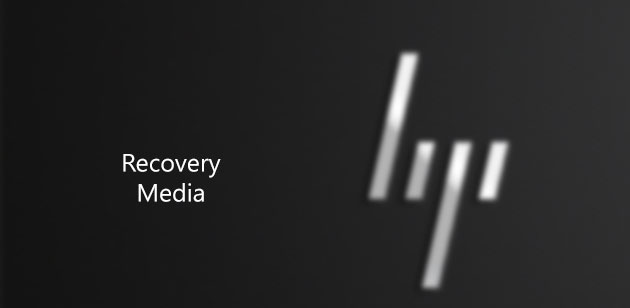 HP Recovery Manager 5 5 2202 - Full Version Free Download | By Subho
