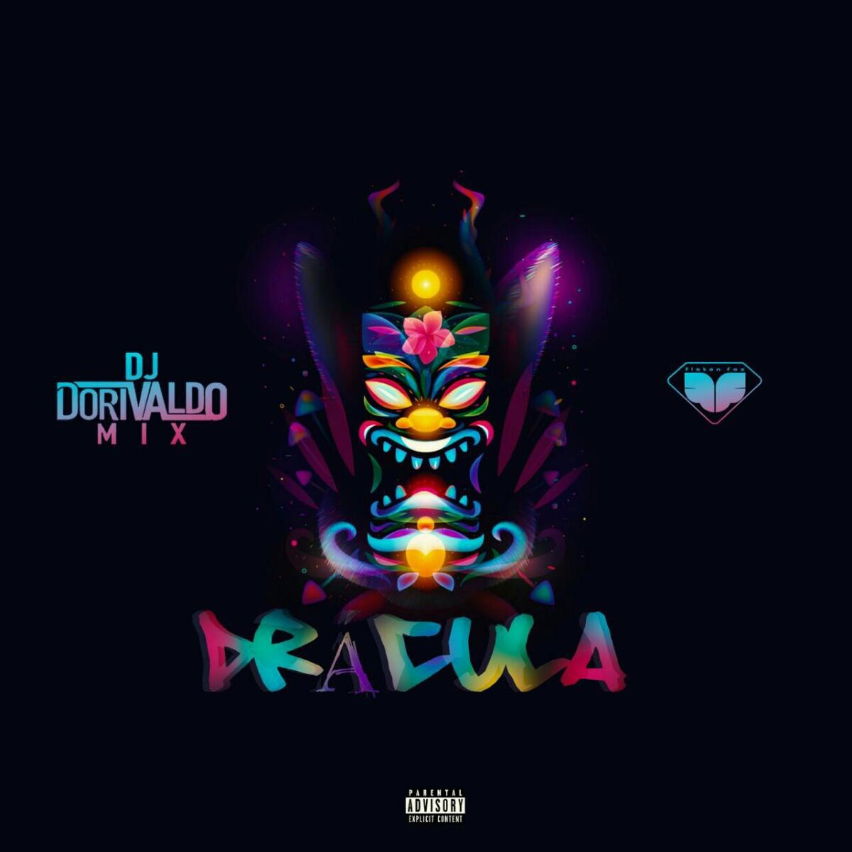 2019 St Dj Songs Dowode 4 33 Mb: Dj Dorivaldo Mix & Dj Flaton Fox