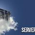 Virtual dedicated server Or Server Colocation