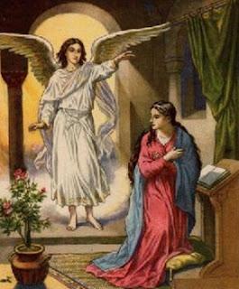 arcanjo gabriel, anjo, contato com anjos, evocação, ritual, mistele