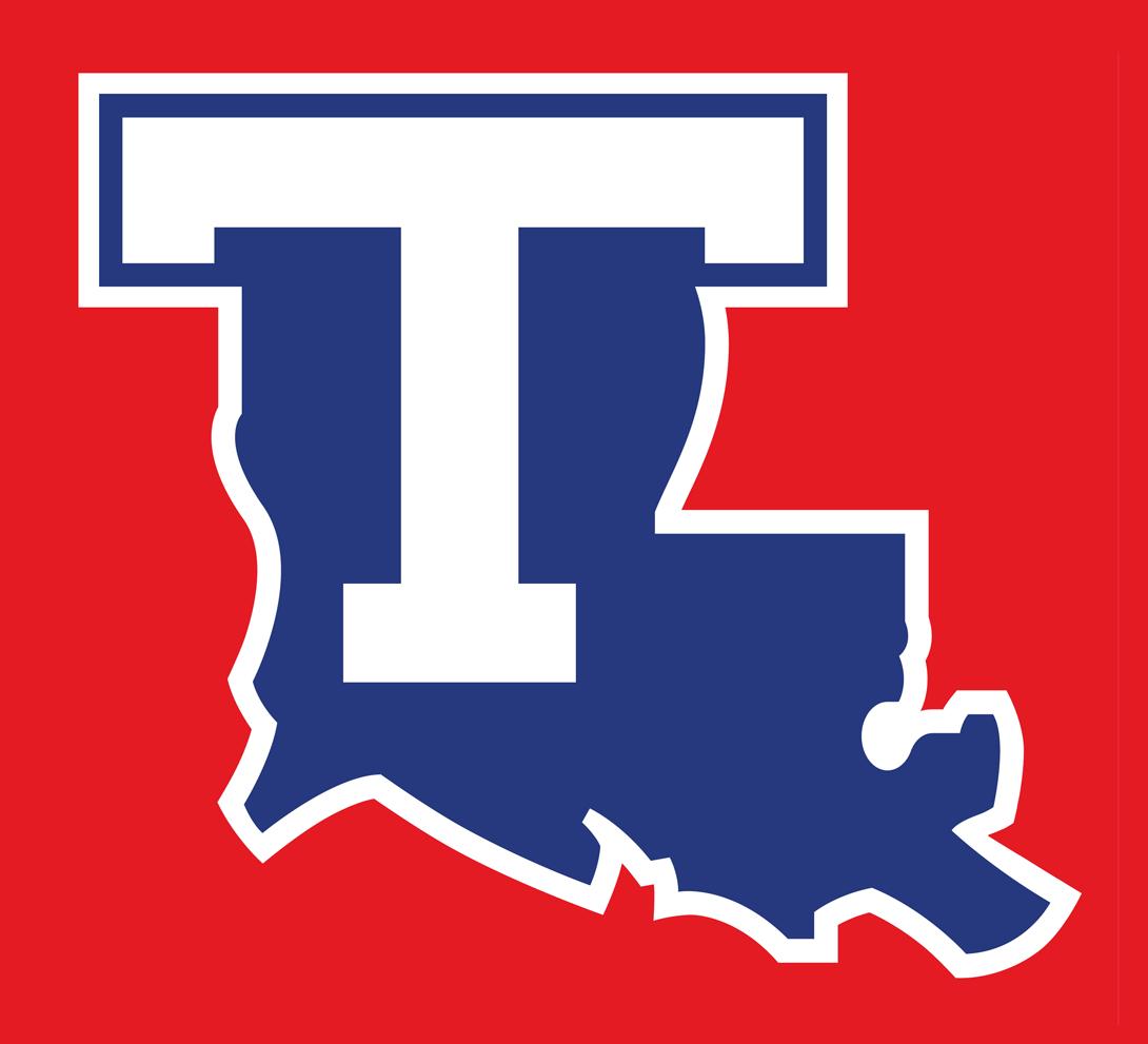 Louisian Tech