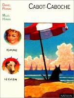 http://leden-des-reves.blogspot.ch/2016/05/cabot-caboche-daniel-pennac-et-miles.html