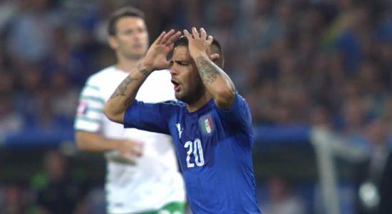 Tabellone completo Euro 2016 dagli ottavi alla finale. L ' Italia nel lato durissimo di C. Sacchetti