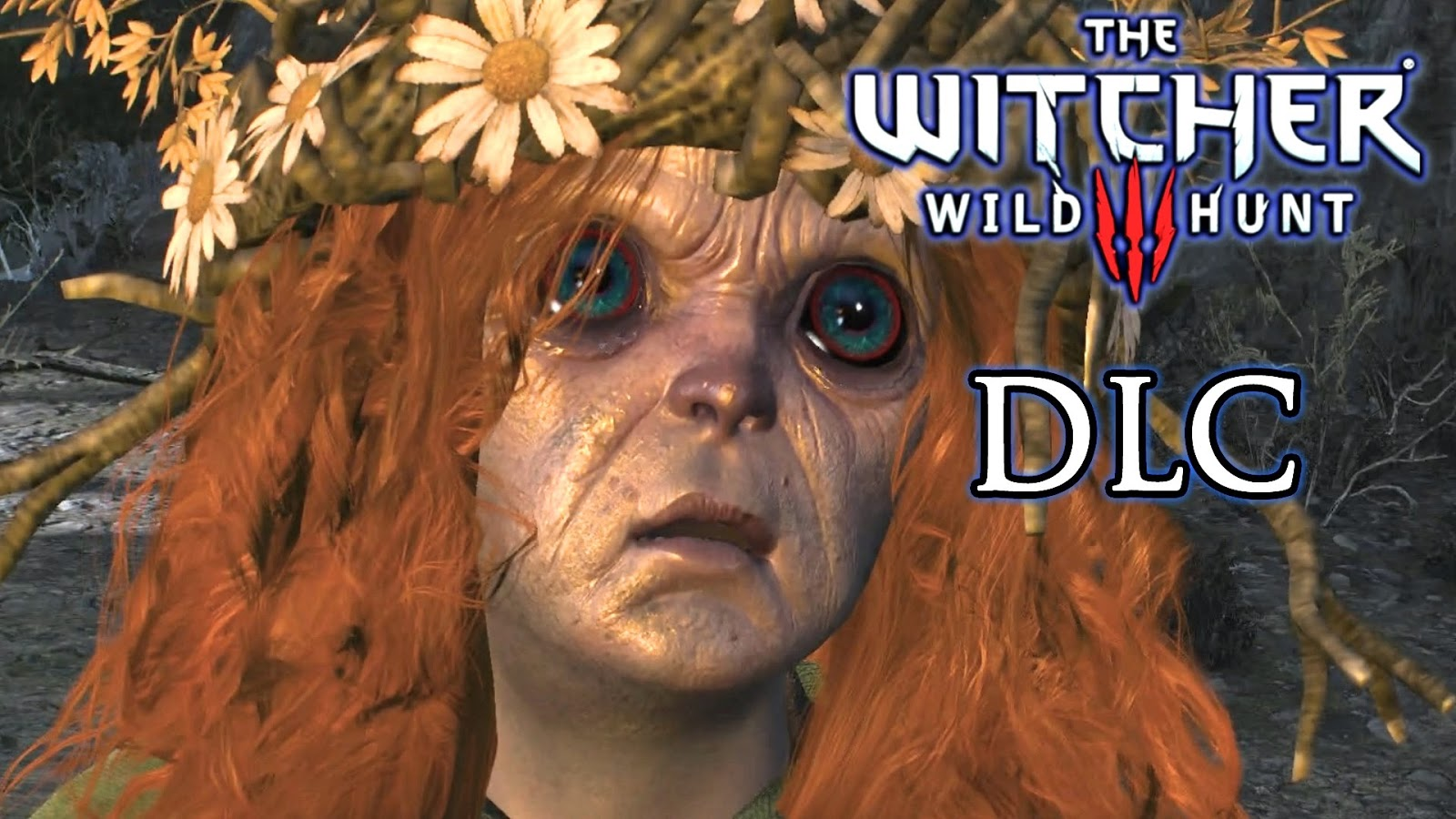 Video games: The Witcher 3: Wild Hunt Patch 1 11 Notes a fix