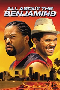 Watch All About the Benjamins Online Free in HD