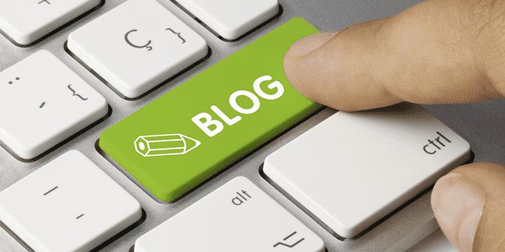 Blog Nedir ve Nasıl Oluşturulur?