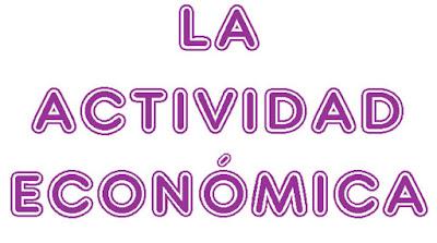 http://cplosangeles.juntaextremadura.net/web/sexto_curso/sociales_6/actividad_economica_6/actividad_economica_6.html