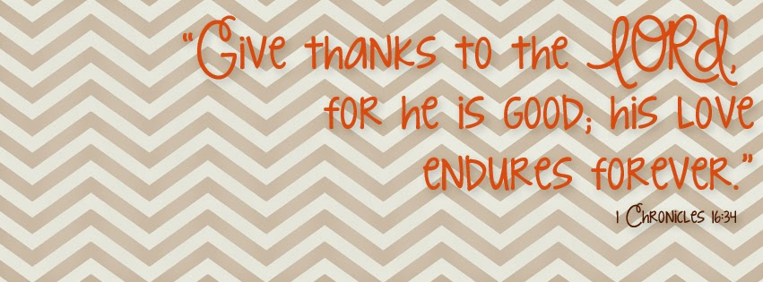 Free Facebook Timeline Covers for Thanksgiving | Six Designs to Choose From | Instant Downloads