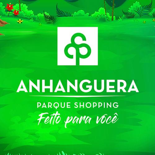 14023987955bc7 AMAZONAS É TEMA DA CAMPANHA 'AVENTURAS NO ANHANGUERA PARQUE SHOPPING' EM  ABRIL