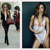 One shot, another stabbed at Miranda Kerr's home