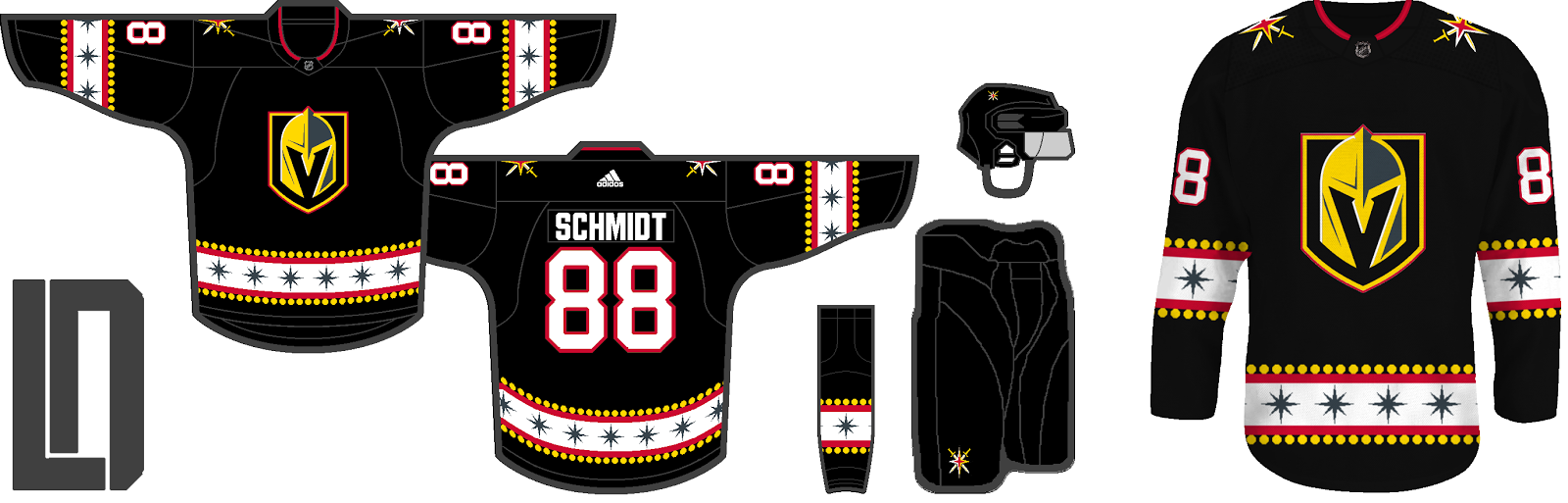 Vegas+Golden+Knights+Concept.png