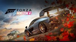 How to unlock Forza Horizon 4 earlier