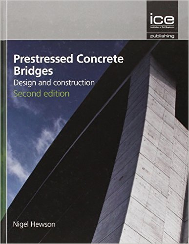 the Home of GeoSociety: Prestressed Concrete