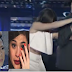 Vice Ganda Goes Hysterical  With Anne Curtis