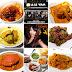 Buy 1 FREE 1 Sri Lankan Cuisine @ Aliyaa Island Restaurant & Bar, Plaza Damansara, KL
