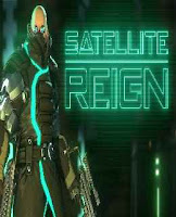http://www.ripgamesfun.net/2016/03/satellite-reign.html