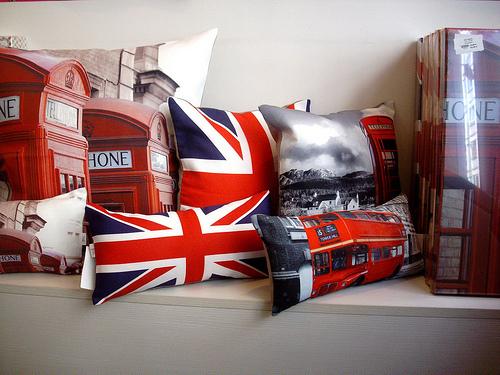 decoração-almofadas-almofadas-decorativas-personalizadas